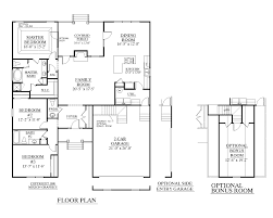 Gallery Of House Plans With Indoor Swimming Pool Indoor Home    plans