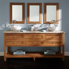 bathroom charming vanities without tops for wooden with storage base and double bowl sink silver faucet alluring bathroom sink vanity cabinet