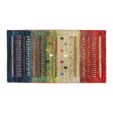 <b>Коврик разноцветный Abc shiraz</b> 150х80 (1001880804) купить в ...
