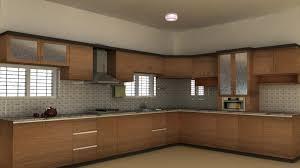 Kitchen Interior Design Tips Kitchen Interiors Kitchen Interior Design Wedding Pinterest