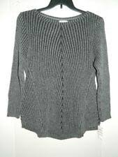 <b>Plus Size 100</b>% Cotton Sweaters for Women for Sale - eBay