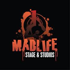 <b>Lynyrd Skynyrd</b> Tribute - The Curtis Loew Project   MadLife <b>7</b>:00