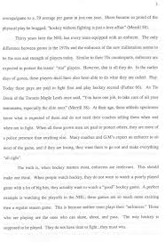 spring 2003 english 102 2nd example essay for your ing pleasure page 1 page 2