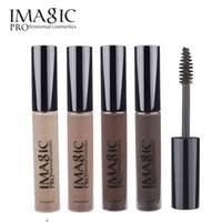 <b>Imagic Makeup</b> Canada | Best Selling <b>Imagic Makeup</b> from Top ...
