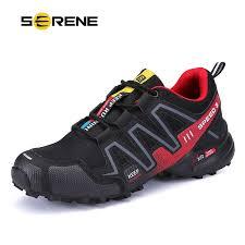 <b>SERENE</b> Brand <b>Men's Boots</b> Dr Martins High Quality Casual Leather ...