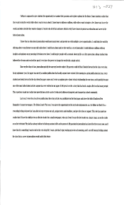 alexa serrecchia essay jpg cb essay for scholarship applications need