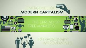 wealth and justice why capitalism is the best economic system wealth and justice why capitalism is the best economic system ever devised the federalist papers