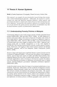 Phd thesis anthropology Home   FC  Related Post of Anthropology dissertation abstracts