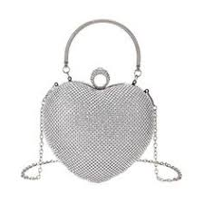 2017 Famous <b>Bao Bags Women</b> Diamond Lattice Fold Over <b>Bags</b> ...
