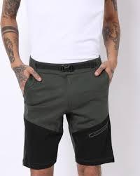 Men's <b>Shorts</b> & 3/4ths Online