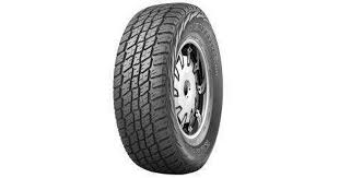 <b>Kumho Road Venture AT61</b> 265/65 R17 112T • Compare prices (6 ...