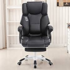 New <b>House Computer</b> Chair <b>Household To</b> Work An Office with neck ...