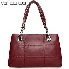 VANDERWAH women Top-handle <b>bags handbags women famous</b> ...