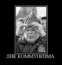 В Украину прибудет делегация Европарламента - Цензор.НЕТ 7338