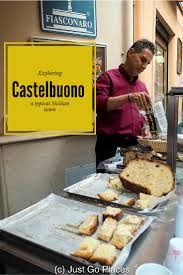 castelbuono in sicily a photo essay of castelbuono a typical small town in sicily