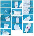 Схемы вязания варежек спицами для начинающих