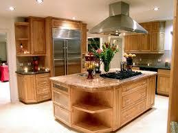 kitchen island ideas designs islands