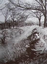 「太宰治と山崎富栄」の画像検索結果