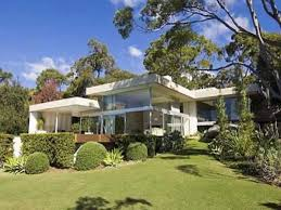 decor design hilton: interior magnificent architecture of home design plans white and has a garden with the art