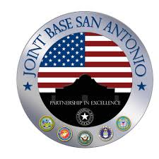 Joint Base San Antonio - Home | Facebook
