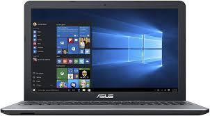 <b>Ноутбук</b> Asus VivoBook Max R541NA-GQ150 купить недорого в ...