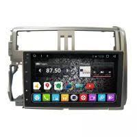 <b>Daystar DS</b>-<b>7041HB</b> в Санкт-Петербурге купить недорого в ...