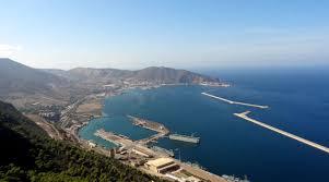 """Résultat de recherche d'images pour """"port de mers el kébir"""""""