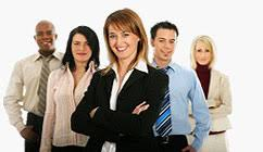 free job postings post job ads for   resume search for employersfree to all jobseekers  search for and apply to jobs in the u s  canada  europe  the middle east  asia  australia  and globally