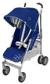 <b>Коляски</b>-<b>трости Maclaren</b> - купить <b>коляску</b>-<b>трость Макларен</b>, цены ...