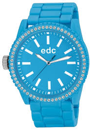 <b>Часы Edc</b> & esprit <b>EE100752006</b> для женщин