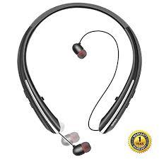 The Best <b>Bluetooth Headphones Neckband</b>: Amazon.com