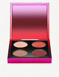MAC - Beauty - Selfridges | Shop Online