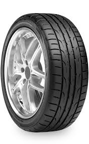 <b>Dunlop Direzza DZ102</b> Tire Reviews (14 Reviews)