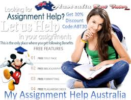 best tutor blog best tutor blog education my assignment help