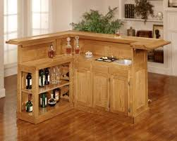 furniture innovative home bar top ideas with amazing furniture designs awesome home bar top awesome home bar decor small
