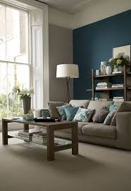 55 decorating ideas for living rooms amazing living room color