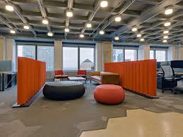 office ceiling design square decor roof for office design ceiling designs for office