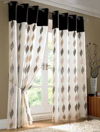 curtains for formal living room  window curtains for living room photo inspiration golime co with formal living room room in luxury