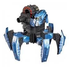 <b>Радиоуправляемые роботы</b>: купить <b>робота на</b> пульте радио ...
