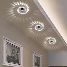 diameter42 52 62cm ceiling lights living bed room modern led celiling lights lighting acrylic iron ceiling lamp fixtures