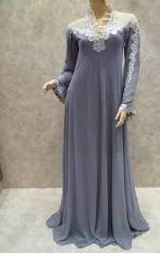 2014 Elegant Abaya girls 2014 images?q=tbn:ANd9GcS