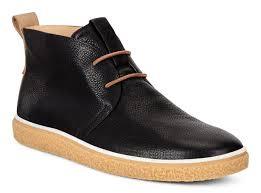 чоловічі черевики <b>ecco</b> crepetray <b>mens</b> 200334(50263 ...