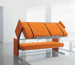 space saver furniture home