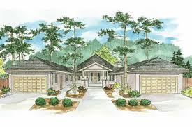Florida House Plans   Florida Home Plans   Florida Style House    Florida House Plan   Sonora     Front Elevation