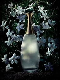 <b>Парфюмерная</b> вода <b>Christian Dior Jadore</b> Absolu