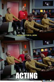 Red Shirt Memes. Best Collection of Funny Red Shirt Pictures via Relatably.com