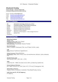 cover letter latest format for resume latest format for cover letter latest cv format in pdf certification application android latestlatest format for resume large size