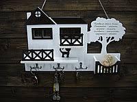 <b>Ключница</b> для дома в Беларуси. Сравнить цены, купить ...