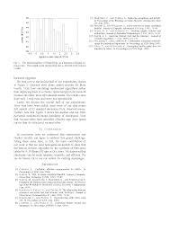 paper generator page 3 of the sample scigen paper