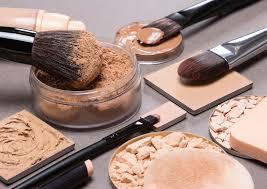 <b>Прозрачная матирующая пудра</b>: универсальное средство для кожи